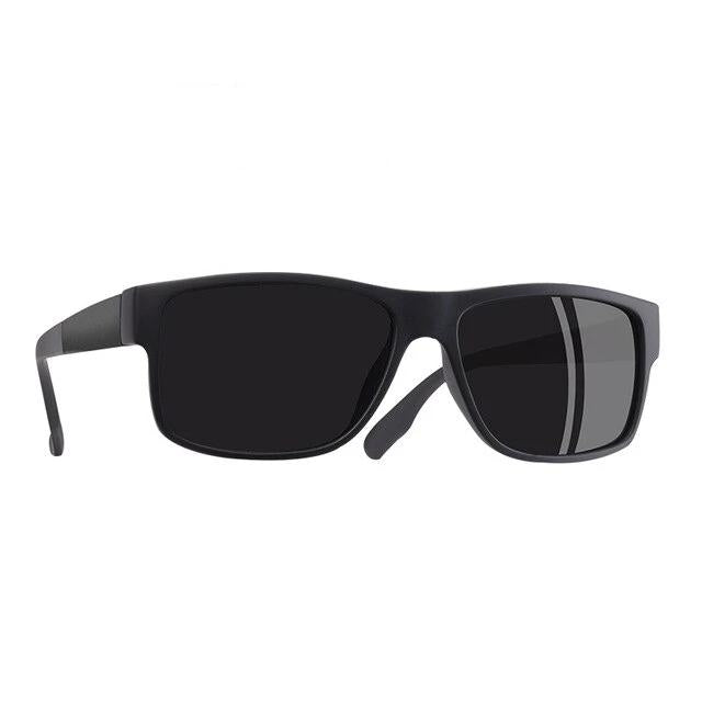 Ultralight Polarized UV400 Sunglasses