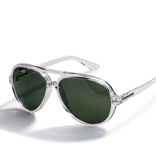 Tom Ford Vintage Sunglasses - Mens Trendzz