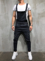 Wench Jeans - Mens Trendzz