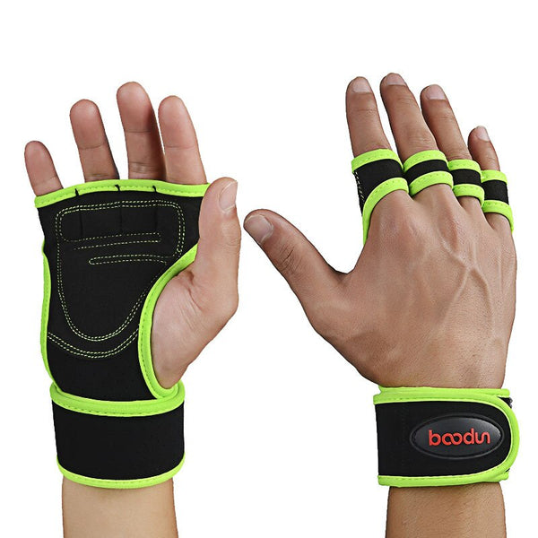 MT Non-slip Gloves - Mens Trendzz