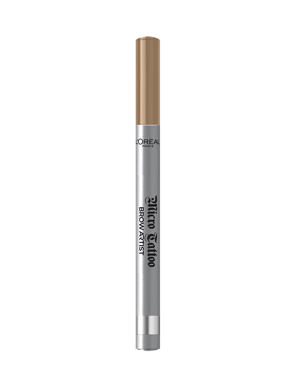 L'Oreal Brow Artist Micro Tattoo 24HR Eyebrow Definer - CHOICE OF SHADES