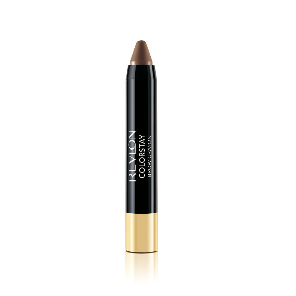 Revlon Colorstay Brow Crayon - CHOICE OF SHADES