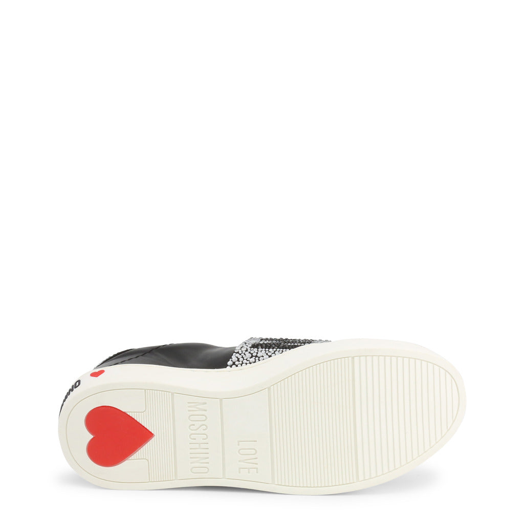 Love Moschino - JA15123G18IF