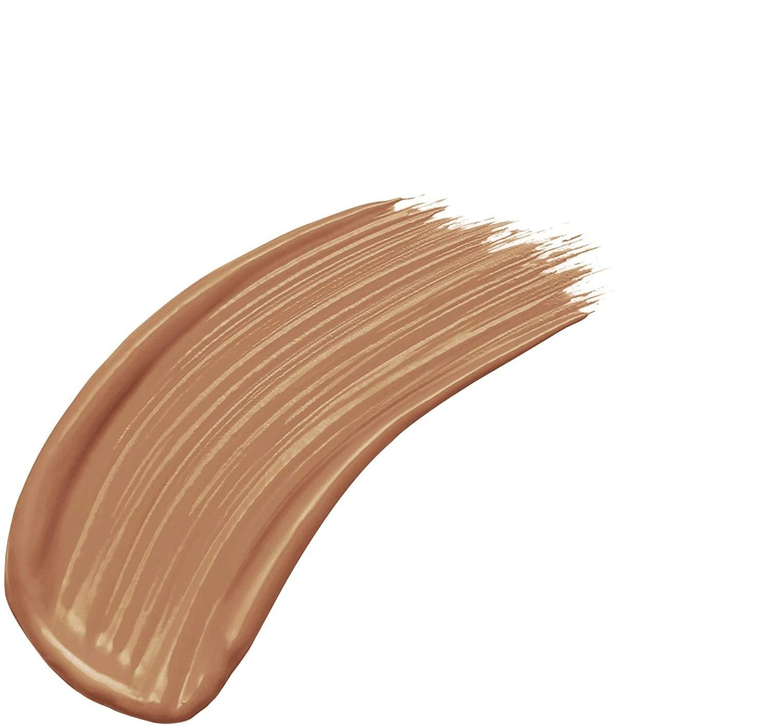 Rimmel Stay Matte Liquid Mousse Foundation - CHOICE OF SHADES
