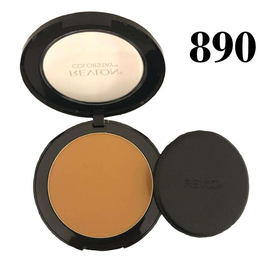 Revlon ColorStay Pressed Powder - CHOICE OF SHADES