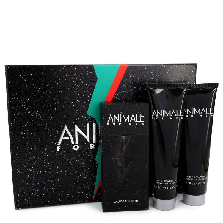 Animale Gift Set By Animale