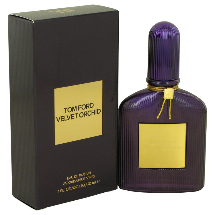 Tom Ford Velvet Orchid Eau De Parfum Spray By Tom Ford