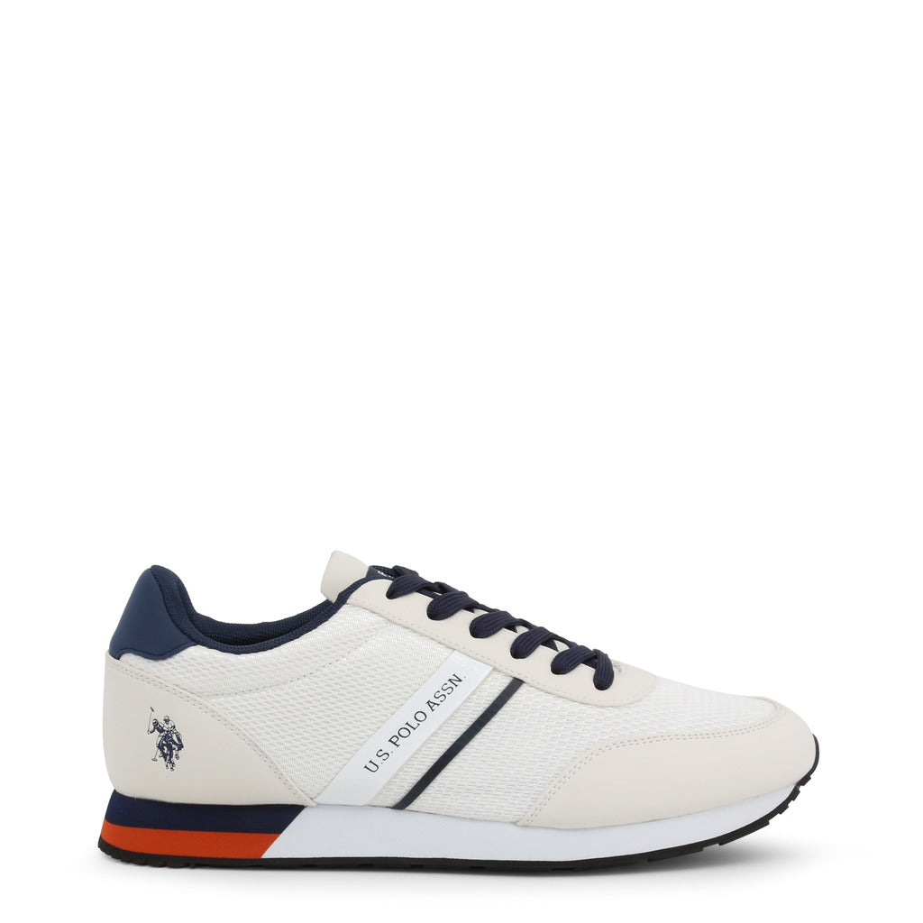 U.S. Polo Assn. - WILYS4127S0_MY1