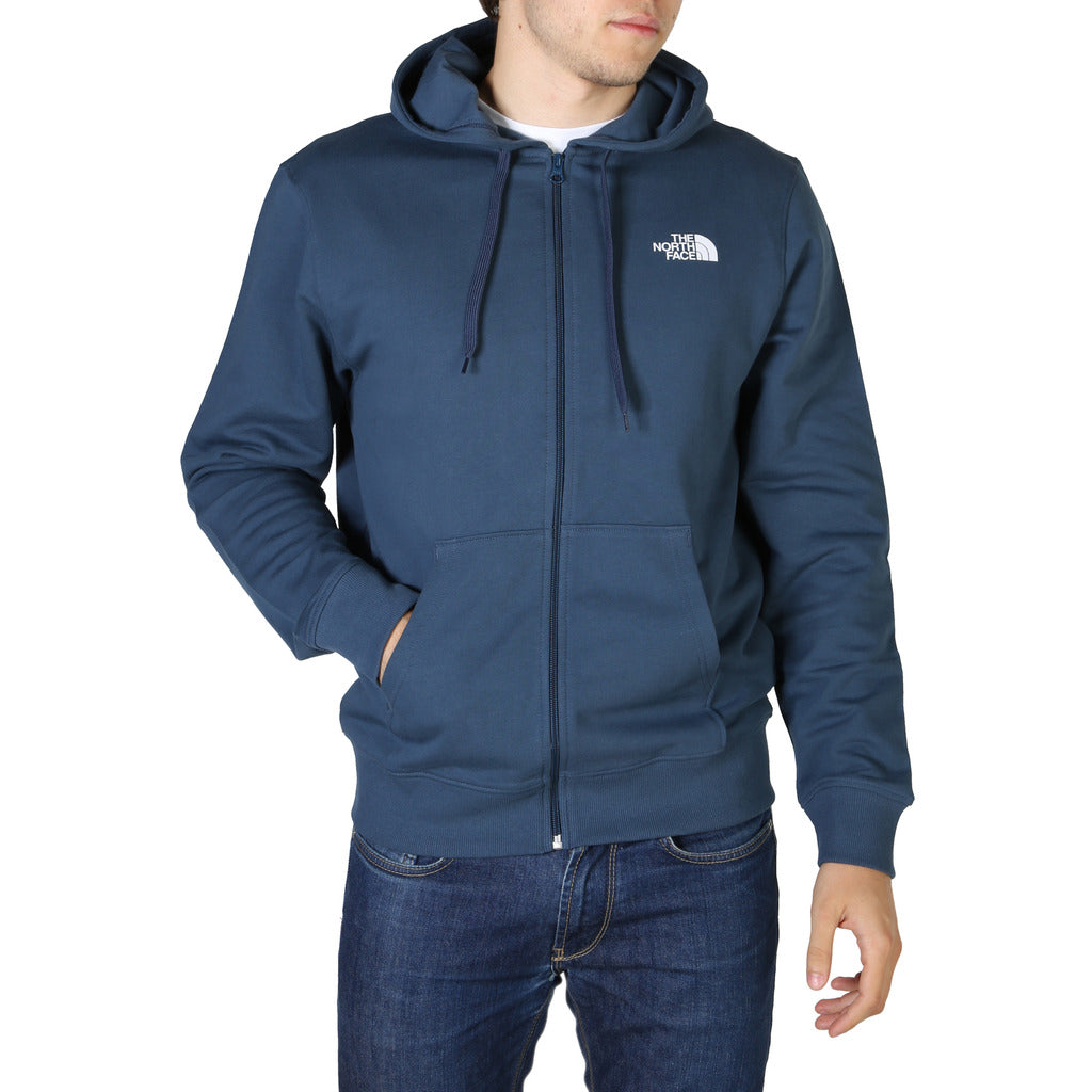 The North Face - NF00CEP7