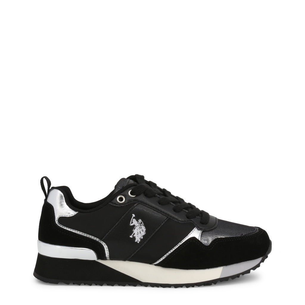 U.S. Polo Assn. - FRIDA4103W8_NS1