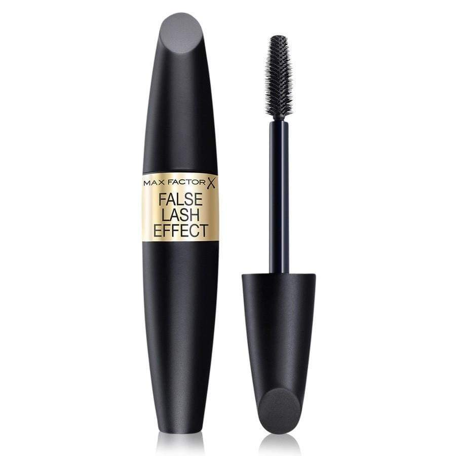 Max Factor False Lash Effect Mascara - DEEP BLUE