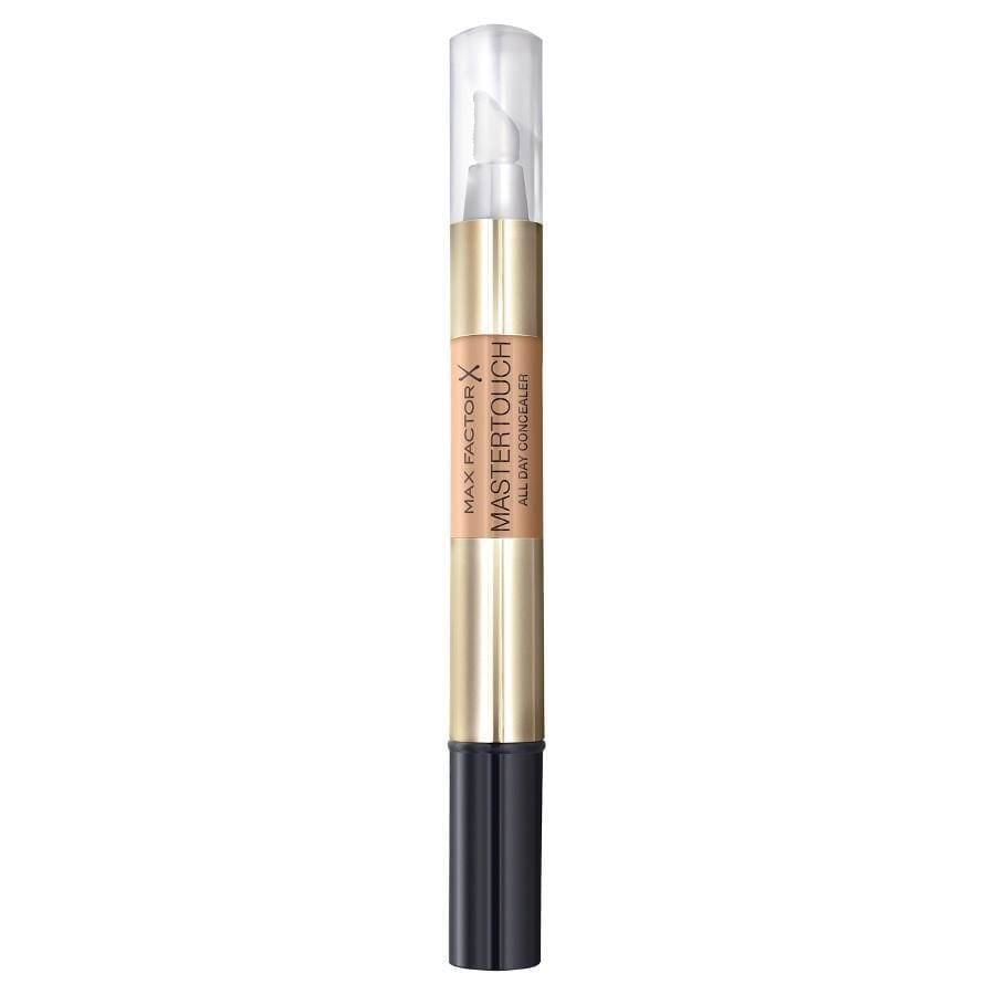 Max Factor Mastertouch Under-Eye Concealer Pen - CHOICE OF SHADES