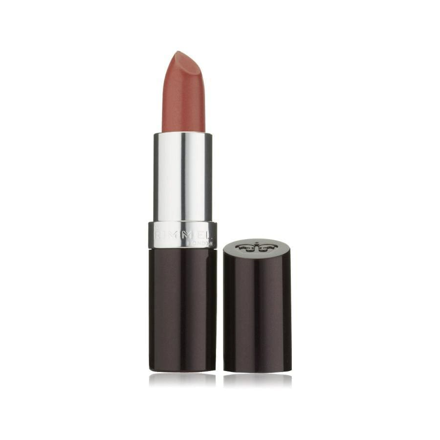 Rimmel Lasting Finish Lipstick - 066 HEATHER SHIMMER