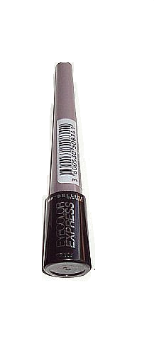 Maybelline Volume Express Eyeshadow - CHOICE OF SHADES