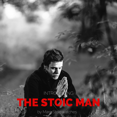 How to deal with stress through Stoicism