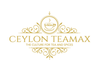 Ceylon Teamax is providing Ceylon Tea such as Black Tea, Green Tea, Herbal Tea and Flavor Tea, our specialties are natural and healthy products, detoxing tea, weight loss products are more important, this is best way to lose weight for healthy lunch.