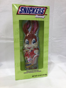 Snickers Bunny