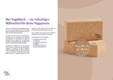 yogibato-yoga-block-cork-sustainable-yoga-products-ebook-excercise-with-yoga-block