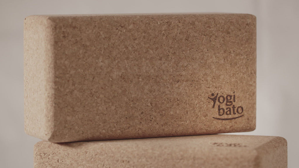 yogibato-yoga-block-cork-sustainable-yoga-products