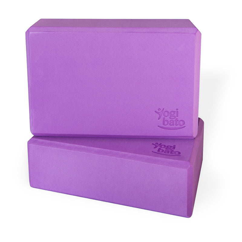 Yoga Block EVA-Foam