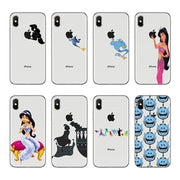 Aladdin phone accessories case for Apple iPhone. - Adilsons