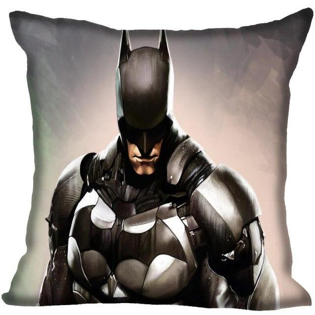 Batman high quality pillow case. - Adilsons