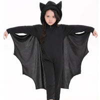 Batman kids costumes. - Adilsons