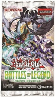 Battles of Legend: Hero's Revenge - Adilsons