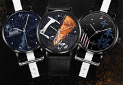 Bleach:Cool Design Watches - Adilsons