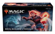 Core Set 2020 Deck Builder Toolkit - Adilsons
