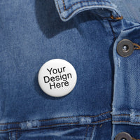 Custom buttons. - Adilsons