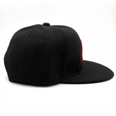 Deadpool snapback baseball caps. - Adilsons