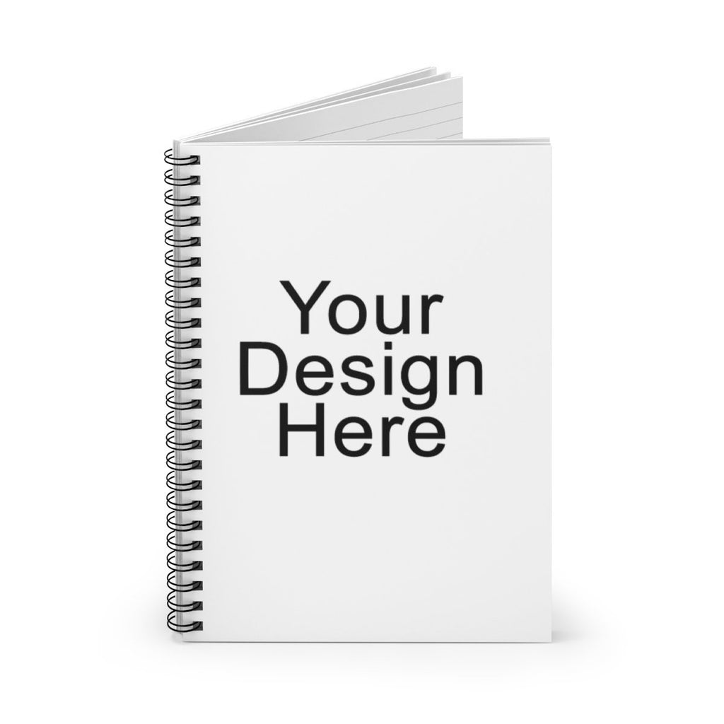 Design notebook - Adilsons