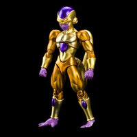 Dragon Ball Super Golden Frieza - Adilsons