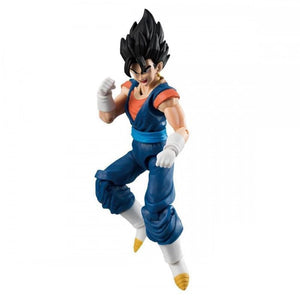 Dragon Ball Vegito Figurine - Adilsons