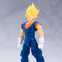 Dragon Ball Vegito SSJ Figurine - Adilsons