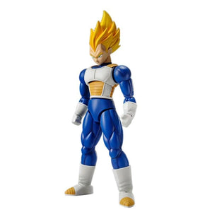 Dragon Ball Z a high-quality and bright toy. - Adilsons