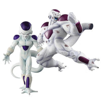 Dragon Ball Z - excellent quality universal sizes a cool combination of white and lilac. - Adilsons