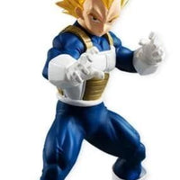 Dragon Ball Z high-quality stylish bright and game friendly toy. - Adilsons