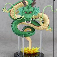 Dragon ball z kai bright cool figurine of 14 cm excellent quality. - Adilsons