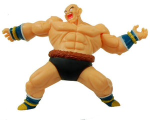 Dragon Ball Z Nappa Figurine - Adilsons