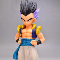 Dragon Ball Z super is a cool high-quality colorful toy that came to us from the anime world. - Adilsons