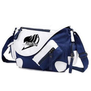 Fairy Tail Shoulder Bag - Adilsons