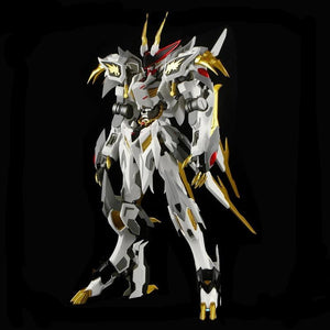 Gundam Dragon King Pills Dragon - Adilsons
