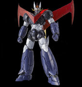Gundam Toy is bright, cool. - Adilsons