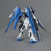 Gundam toy is multifunctional and bright. - Adilsons
