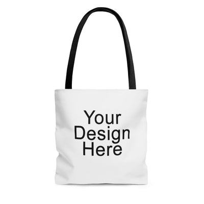 High quality tote bag. - Adilsons