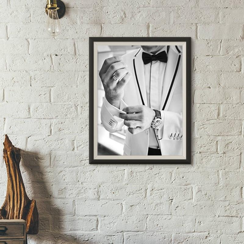 James Bond art wall pictures. - Adilsons