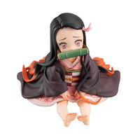 Kimetsu no Yaiba quality action figures. - Adilsons