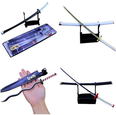 Kimetsu no Yaiba quality weapon. - Adilsons